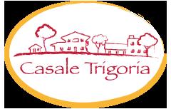 Casale Trigoria